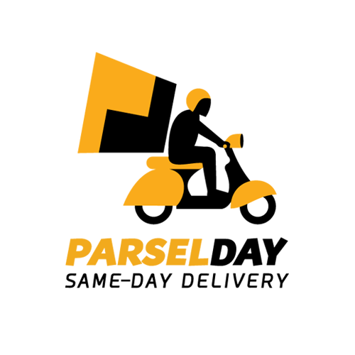 Parselday Driver